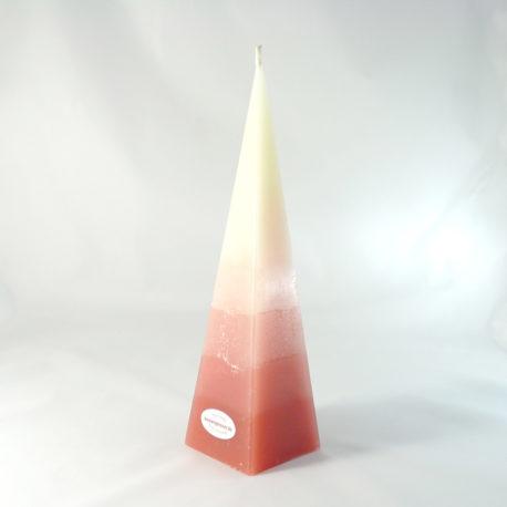 Rose-VP-L-206-Kerzengiesser