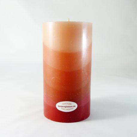 Rose-rot-RU-M-197-Kerzengiesser