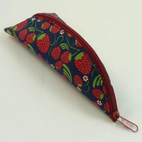 Schlafsack-Erdbeere