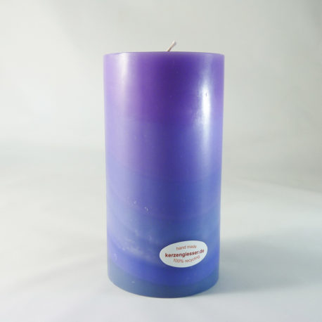 flieder-RU-M-196-Kerzengiesser