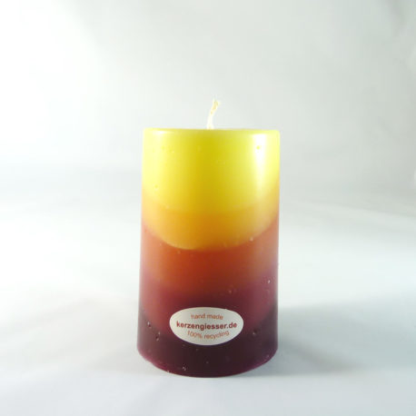 gelb-orange-rot-RU-S-193-Kerzengiesser