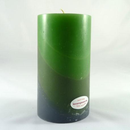 gruen-RU-M-184-Kerzengiesser
