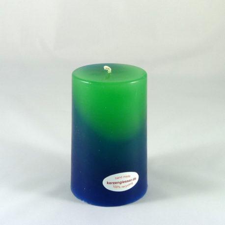 gruen-blau-RU-S-132-Kerzengiesser