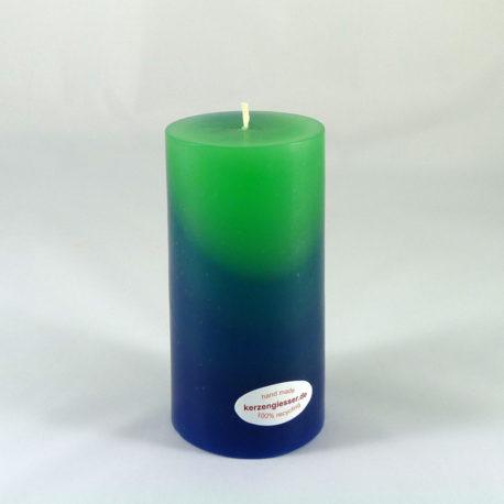 gruen-blau-RU-SM-129-Kerzengiesser