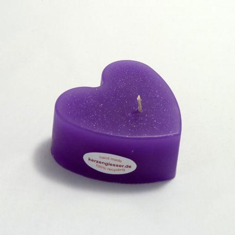 lila-Herzkerze-S-Kerzengiesser