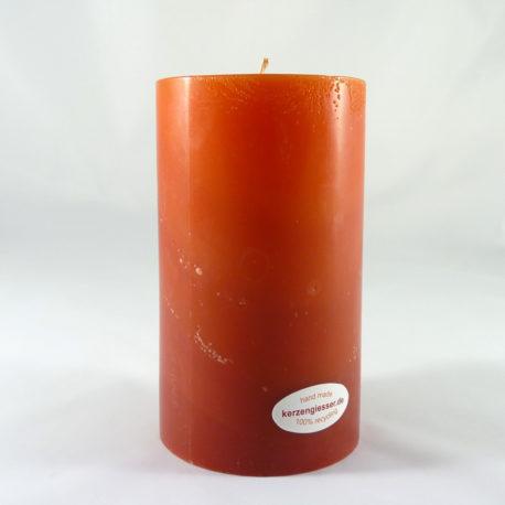 orange-rot-RU-M-187-Kerzengiesser
