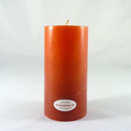 orange-rot-RU-SG-188-Kerzengiesser