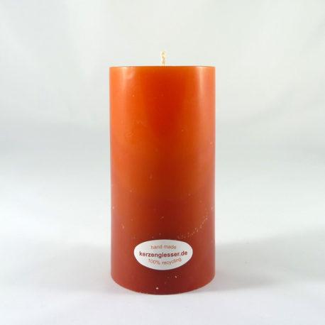 orange-rot-RU-SM-189-Kerzengiesser