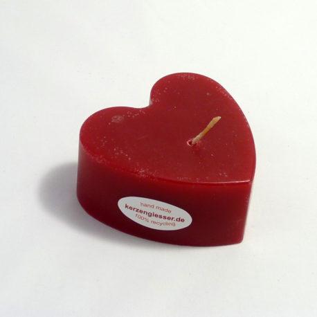 rot-Herzkerze-S-Kerzengiesser