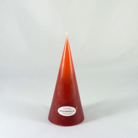 rot-KE-M-160-Kerzengiesser