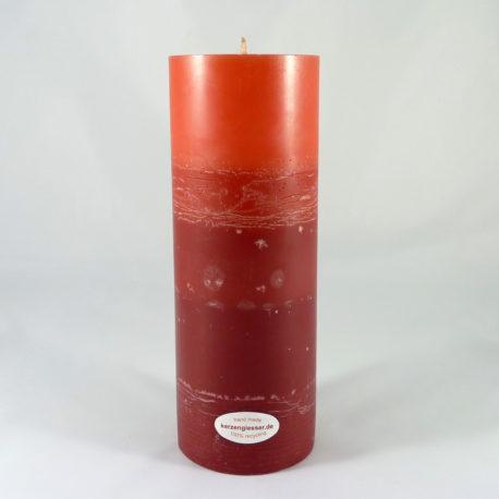 rot-RU-L-153-Kerzengiesser