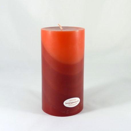 rot-RU-M-157-Kerzengiesser
