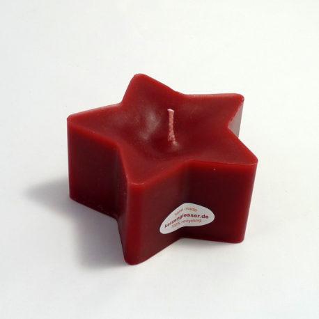 rot-Sternkerze-M-Kerzengiesser