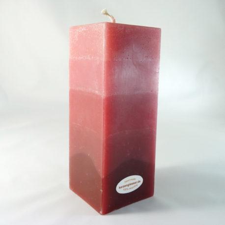 rot-VE-M-194-Kerzengeisser