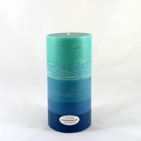 tuerkis-blau-RU-M-174-Kerzengiesser