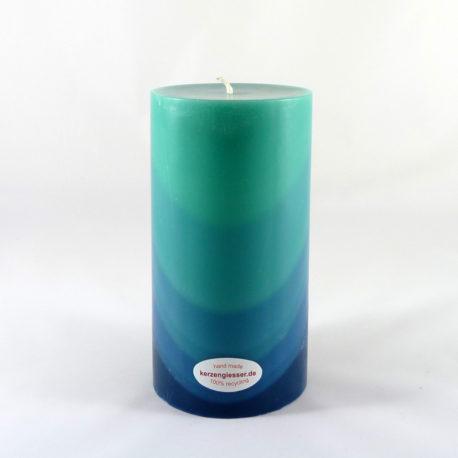 tuerkis-blau-RU-M-178-Kerzengiesser