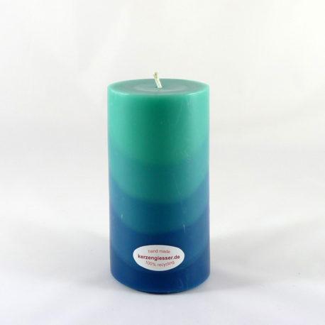 tuerkis-blau-RU-SG-180-Kerzengiesser