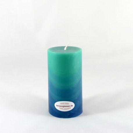 tuerkis-blau-RU-SK-182-Kerzengiesser