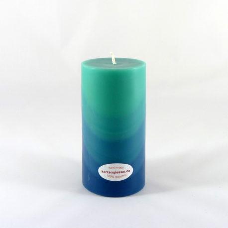 tuerkis-blau-RU-SM-181-Kerzengiesser