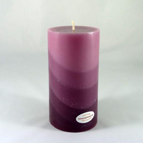 violett-RU-M-126-Kerzengiesser